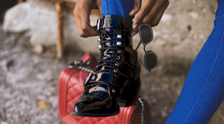 photo-of-black-patent-leather-boots.jpg