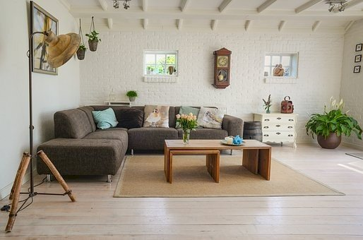 Add- ons' to Style your Home