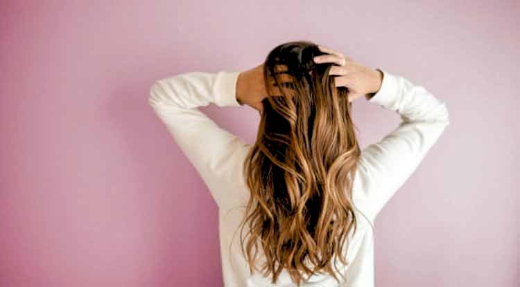 9 Tips for Voluminous and Thick Hair