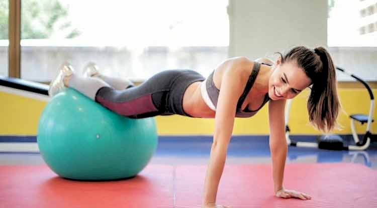 TRENDING GYMMING CLOTHES FOR 2020