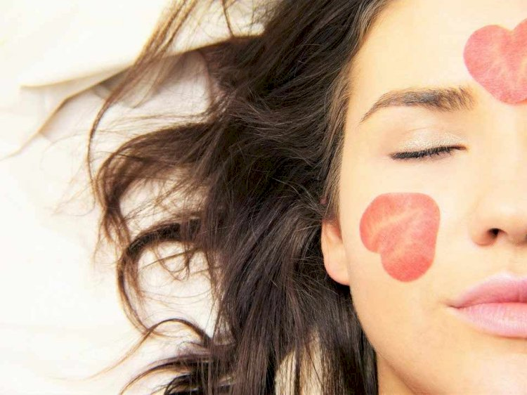 10 Homemade Face-masks for a Glowing skin