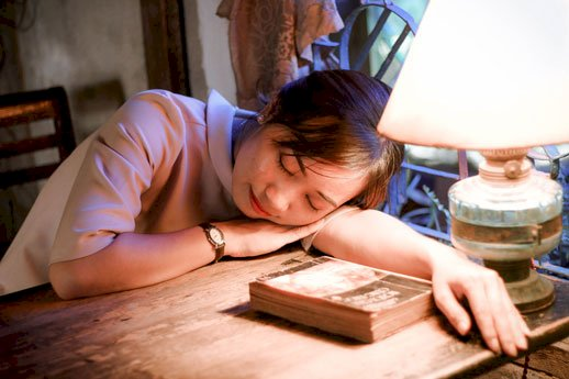 7 Peaceful bedtime habits to follow